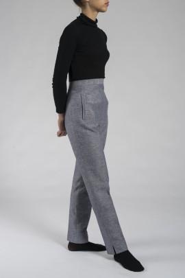 1960-8F-R3-pantalon-Helene-2