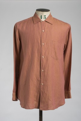 1990-3H-R6-chemise-col-plat-1