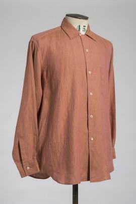 1990-3H-R6-chemise-col-plat-2