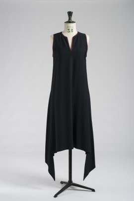 2000-1F-R3-robe-a-pointes-1