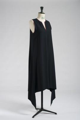 2000-1F-R3-robe-a-pointes-2
