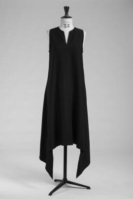 2000-1F-R6-robe-a-pointes-NB1