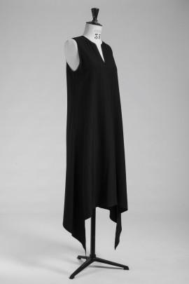 2000-1F-R6-robe-a-pointes-NB2