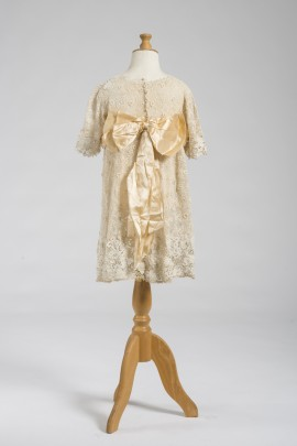 321-robe-d-enfant-1905-4