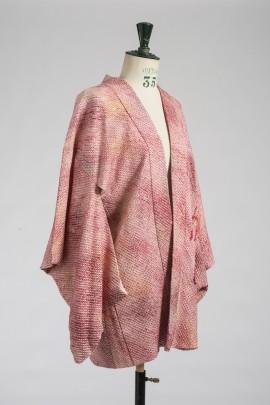 324-kimono-court-1