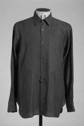 NB-1885-1H-R7-chemise-Sam-Shepard-1