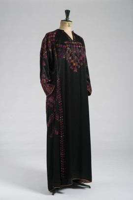 198-robe-syrienne-traditionnelle-2