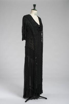 193-robe-du-soir-1910-2