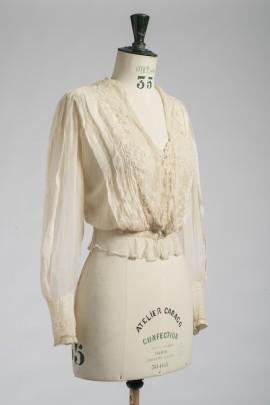 195-corsage-1905-2