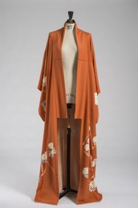 200-kimono-long-1