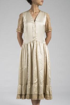 201-fond-de-robe-molletonne-1920-1