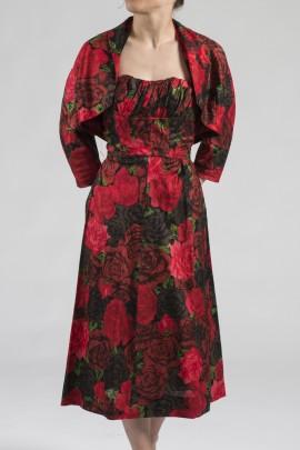 203-ensemble-Suzanne-Talbot-1960-1