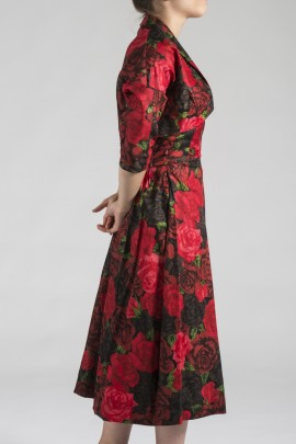 203-ensemble-Suzanne-Talbot-1960-5