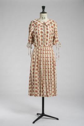 204-robe-1950-1