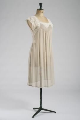 206-robe-2000-2
