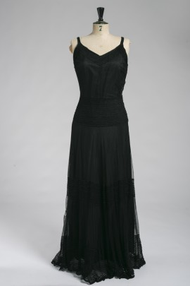 211-robe-chenille-1930-1