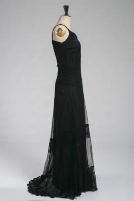 211-robe-chenille-1930-3