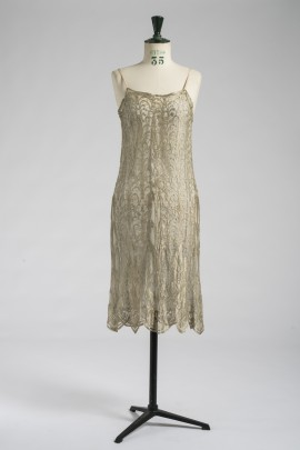 212-robe-doree-1925-1