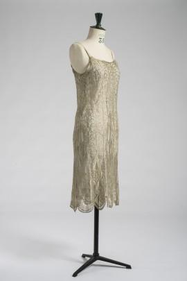212-robe-doree-1925-2