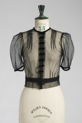 222-veste-du-soir-1935-1
