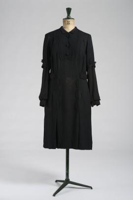 223-robe-1930-1