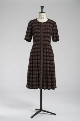 224-robe-1955-1