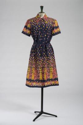 237-robe-1970-1