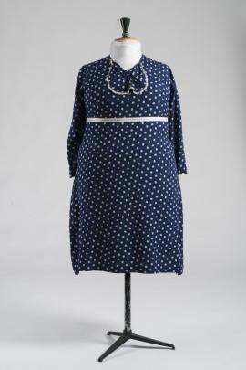 238-robe-1935-5
