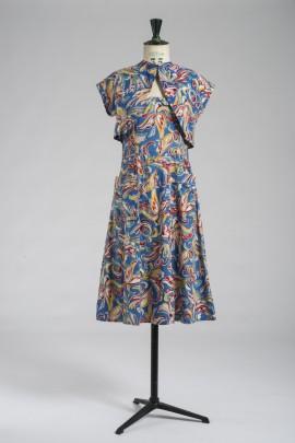 239-ensemble-1945-1