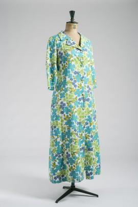 242-robe-mlle-d-etange-1970-2