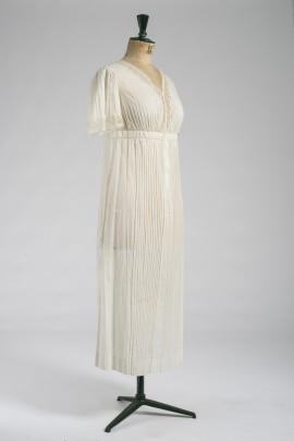 248-chemise-de-nuit-1910-2