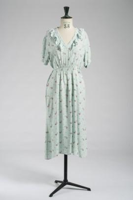 250-robe-1940-1