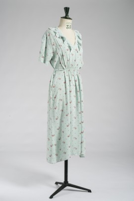 250-robe-1940-2