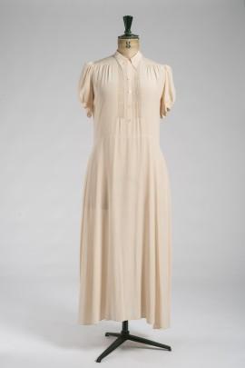 251-chemise-de-nuit-1940-1