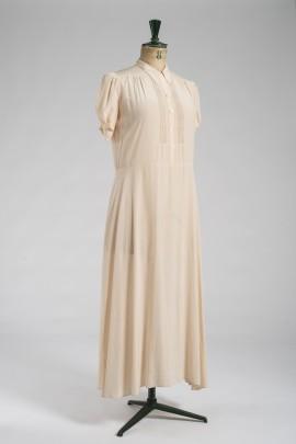 251-chemise-de-nuit-1940-2