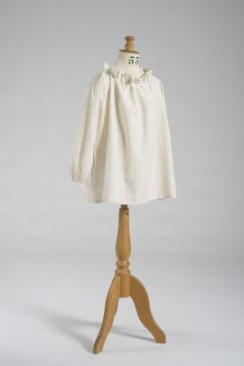 252-chemise-d-enfant-XVIIIe-2