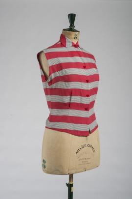 257-chemisier-1950-2