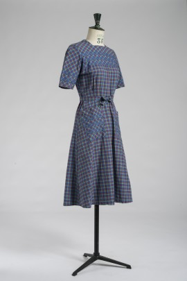 259-robe-tablier-1940-2