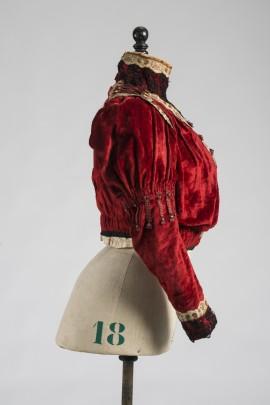 262-corsage-1905-4