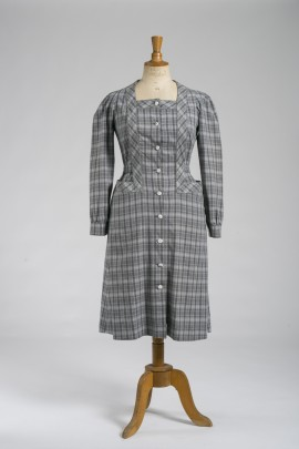 263-blouse-1940-1