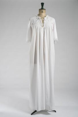 264-chemise-de-nuit-1900-4