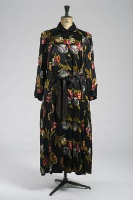 295-robe-de-chambre-1950-1