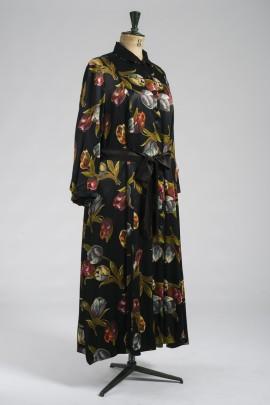 295-robe-de-chambre-1950-2