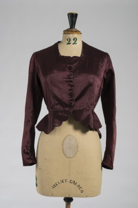 300-corsage-1910-1
