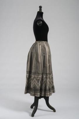 303-jupon-1880-3