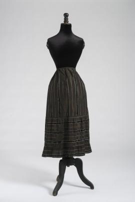 304-jupon-1880-1