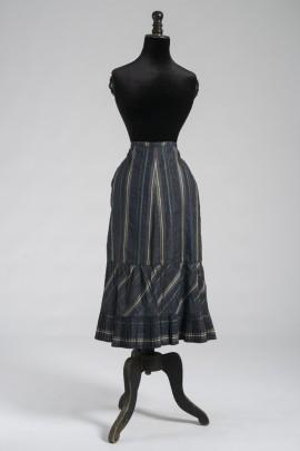 305-jupon-1880-1