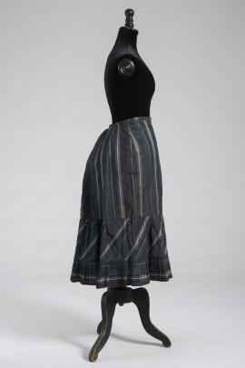305-jupon-1880-3
