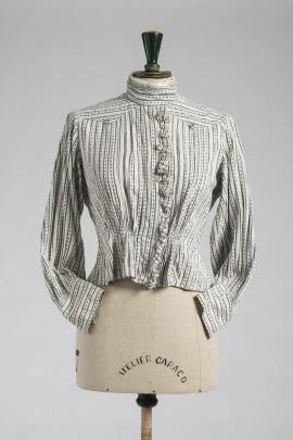 310-corsage-1900-1