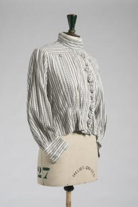 310-corsage-1900-2